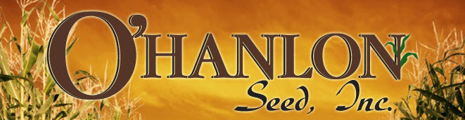 O'Hanlon Seed